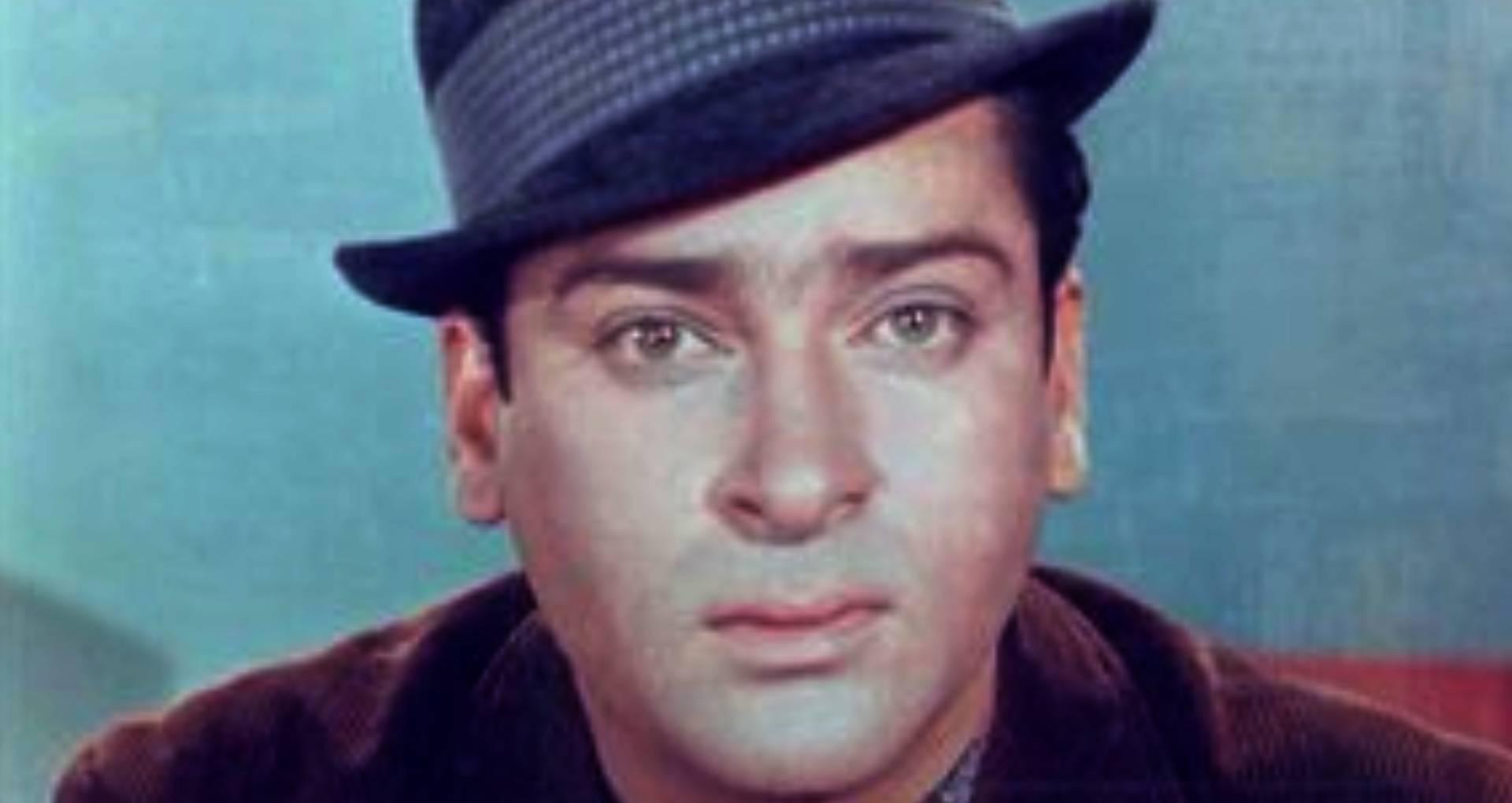 Shammi Kapoor Death Anniversary: ऋषि कपूर ने शम्मी कपूर को किया याद, जानिए उनकी लाइफ से जुड़ी कुछ अनसुने बातें
