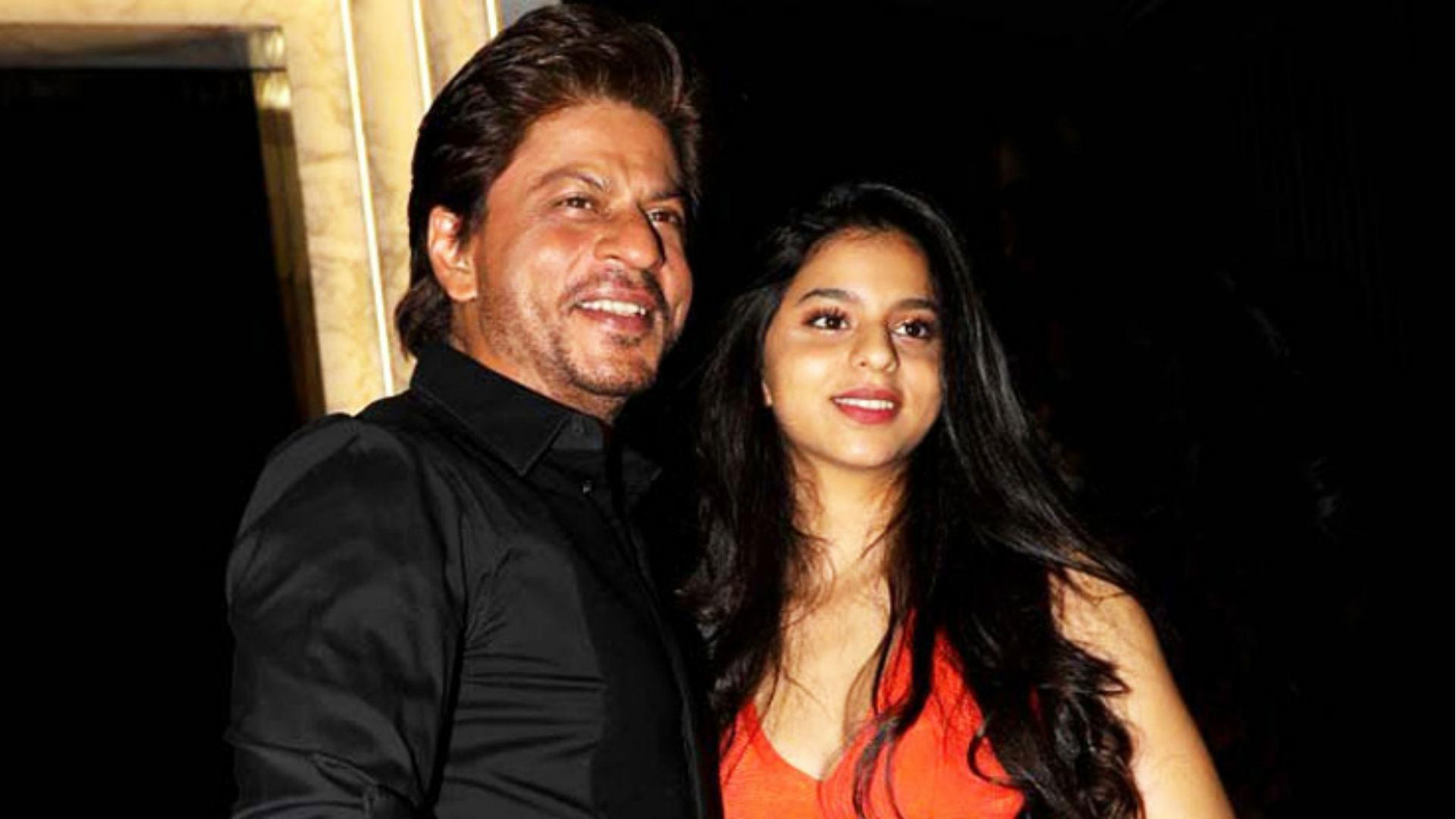शाहरुख खान की लाडली सुहाना खान हैं एक कदम आगे, बॉलीवुड डेब्यू के लिए कर रहीं ये खास तैयारी