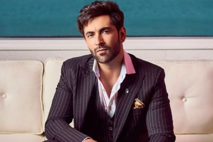 Super 30 Movie fame actor Nandish Singh Sandhu signs 2 films staring opposite an A list actress