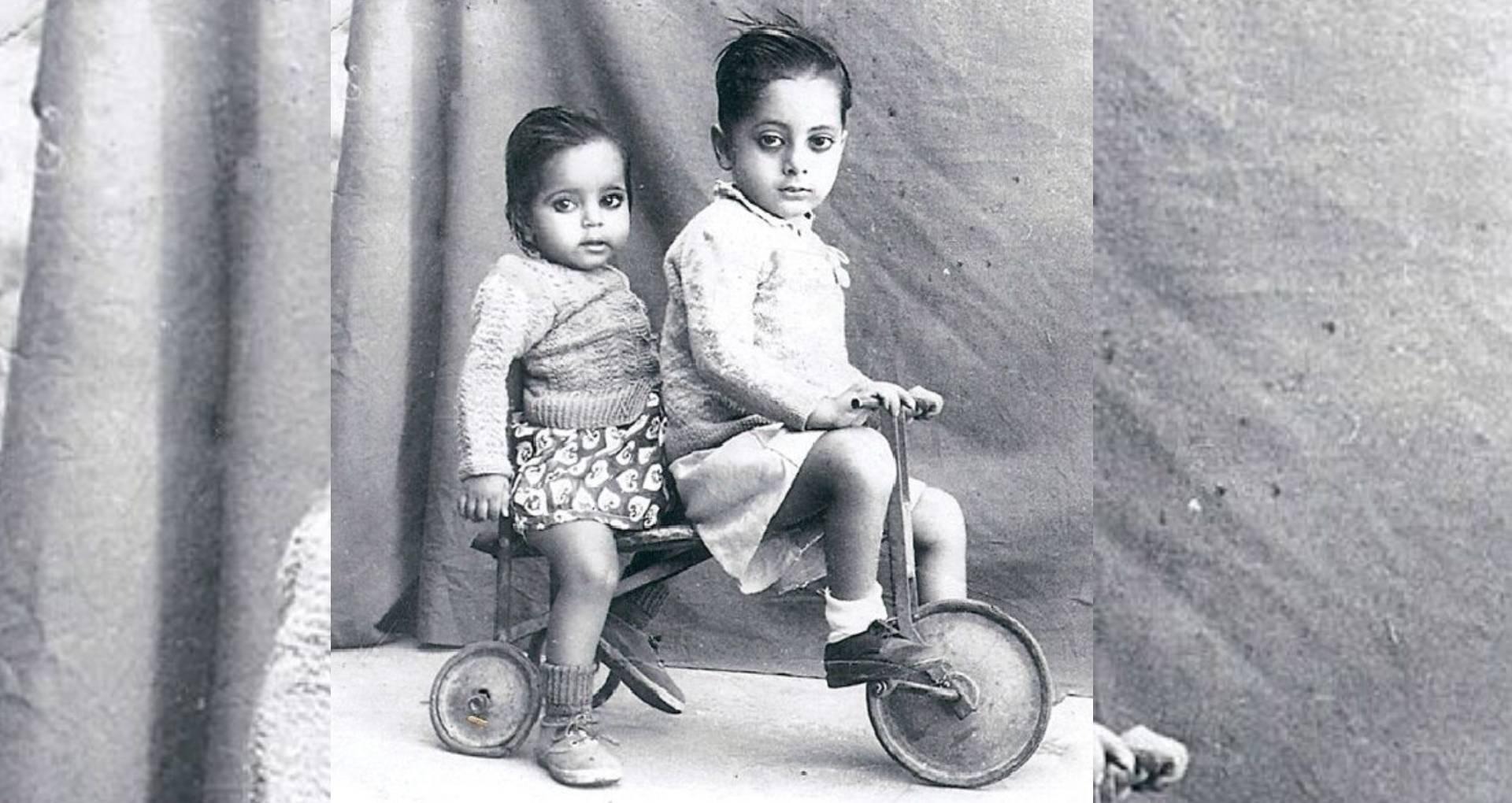 Sushma Swaraj 1