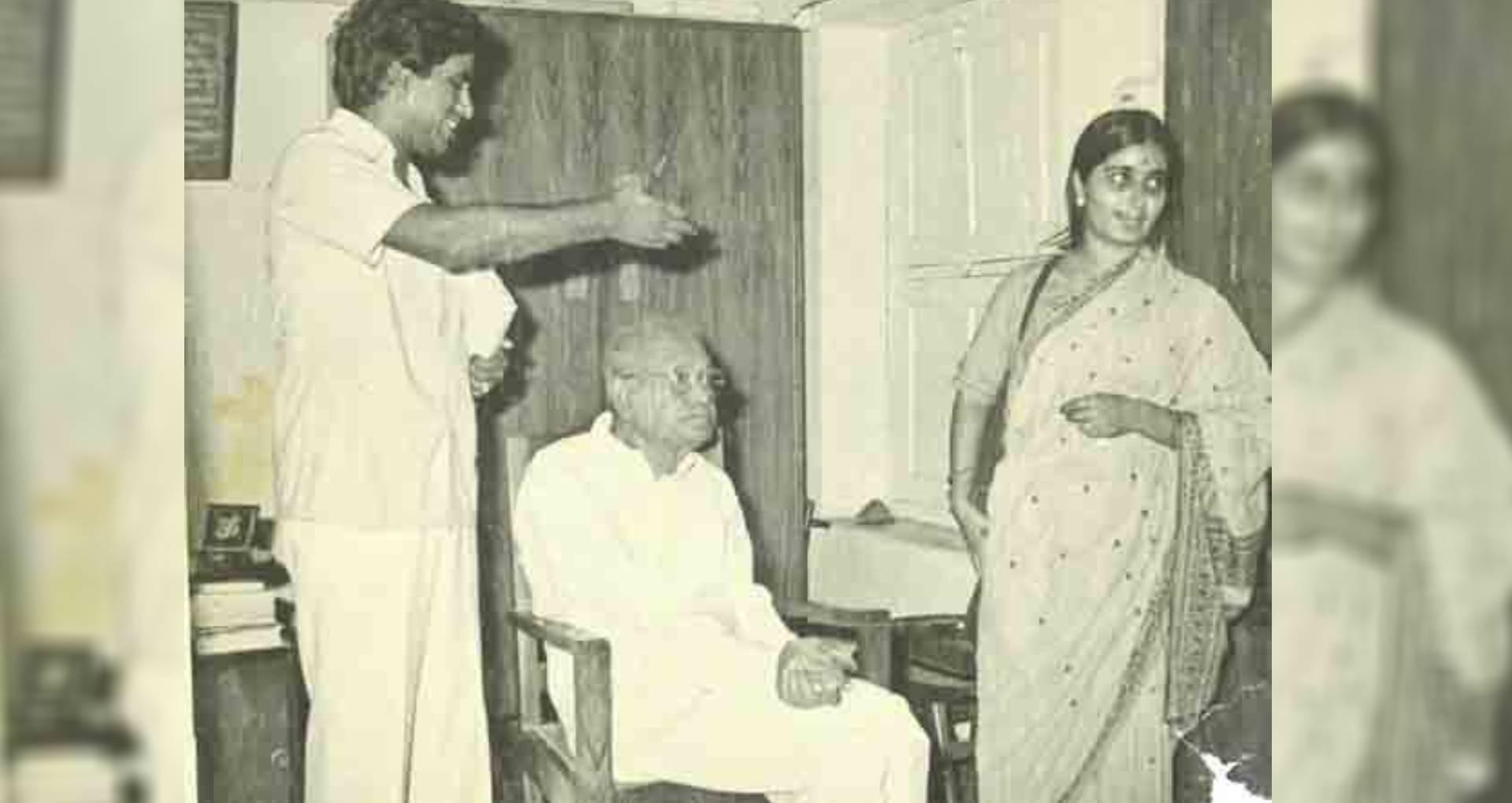Sushma Swaraj 6