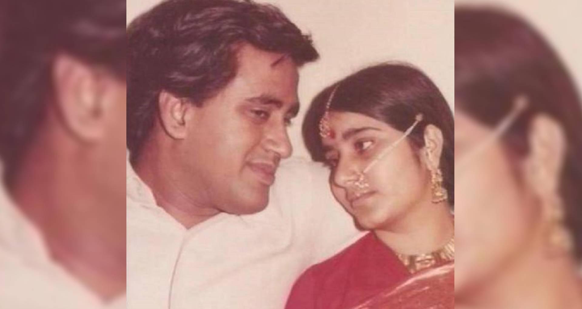 Sushma Swaraj 7