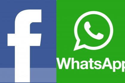 Facebook And WhatsApp New Feature