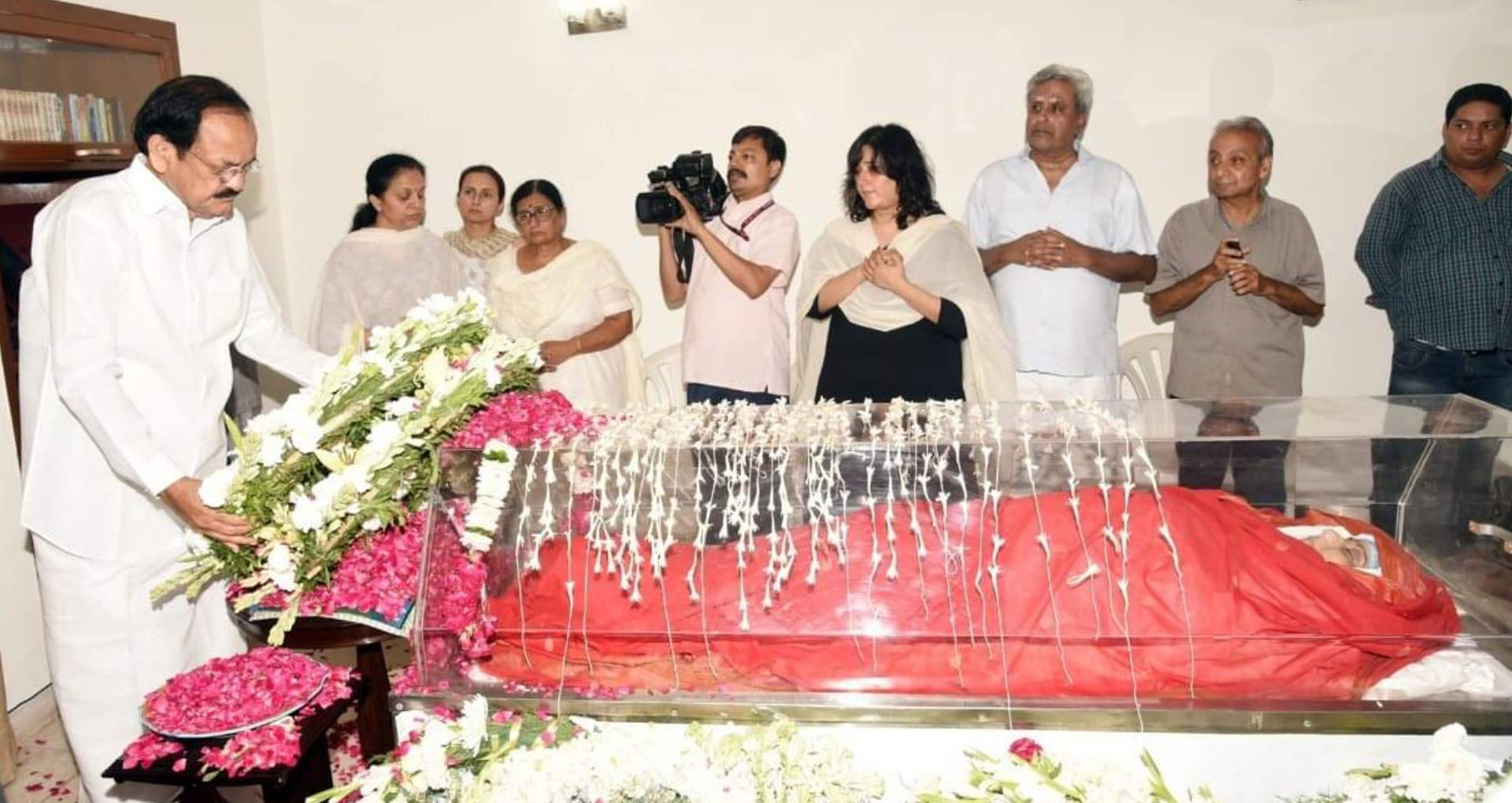 Sushma Swaraj 2