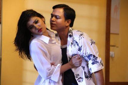 भोजपुरी फिल्म 'प्रेम कैदी' से धमाकेदार एंट्री को तैयार हैं अभिनेता जयतोष कुमार, जानिए कैसा होगा उनका रोल