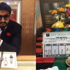 Abhishek Bachchan Movies