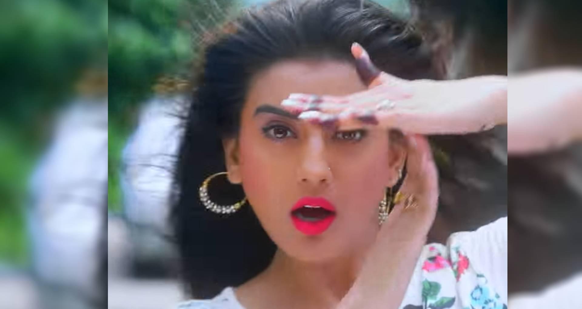 Ankhiye Se Goli Marab Song: अक्षरा सिंह ने इस गाने के जरिए किया मनचलों को टारगेट, देखिए उनका नया सॉन्ग