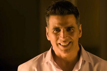 Akshay Kumar Movies release in 2020 Laxmmi Bomb on Eid Prithviraj on Diwali Bachchan Pandey on Christmas