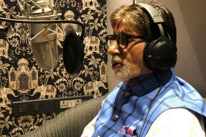 Amitabh Bachchan, Dadasaheb Phalke award, Big B, Bollywood