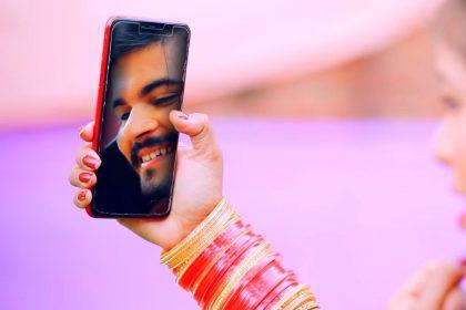 Arvind Akela Kallu Antra Singh Priyanka Song