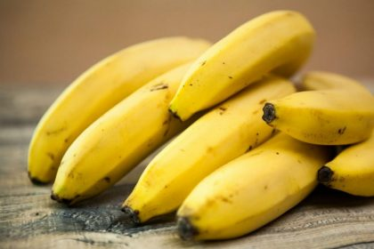 Banana Beauty Benefits for skin and hair care know tips with detail