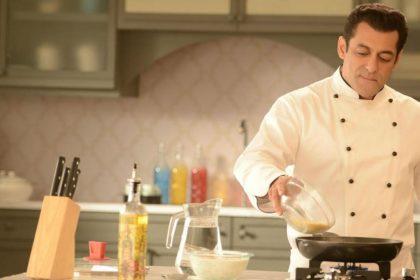 Bigg Boss 13, Salman Khan