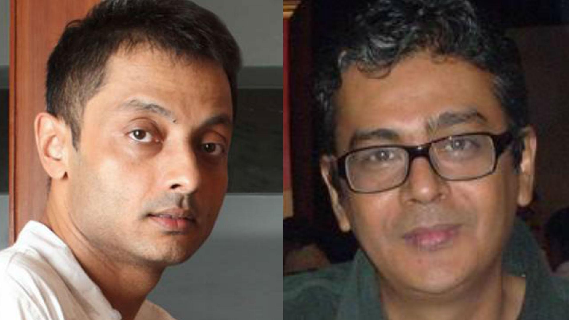 नहीं रहे बॉलीवुड फिल्मों के मशहूर एडिटर संजीब दत्ता, फिल्ममेकर सुजॉय घोष ने ट्वीट कर जताया दुख