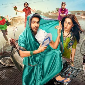 Dream-Girl-Movie-Ayushmann-Khurrana-Nushrat-Bharucha-film-release-date