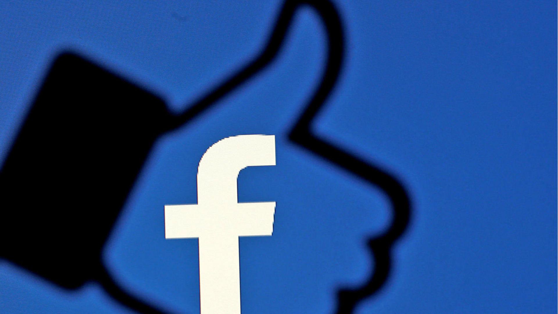 Facebook करने जा रहा है ये बड़ा बदलाव, जिस LIKE के लिए मरते थे लोग, अब खत्म होने जा रहा है उसका खेल