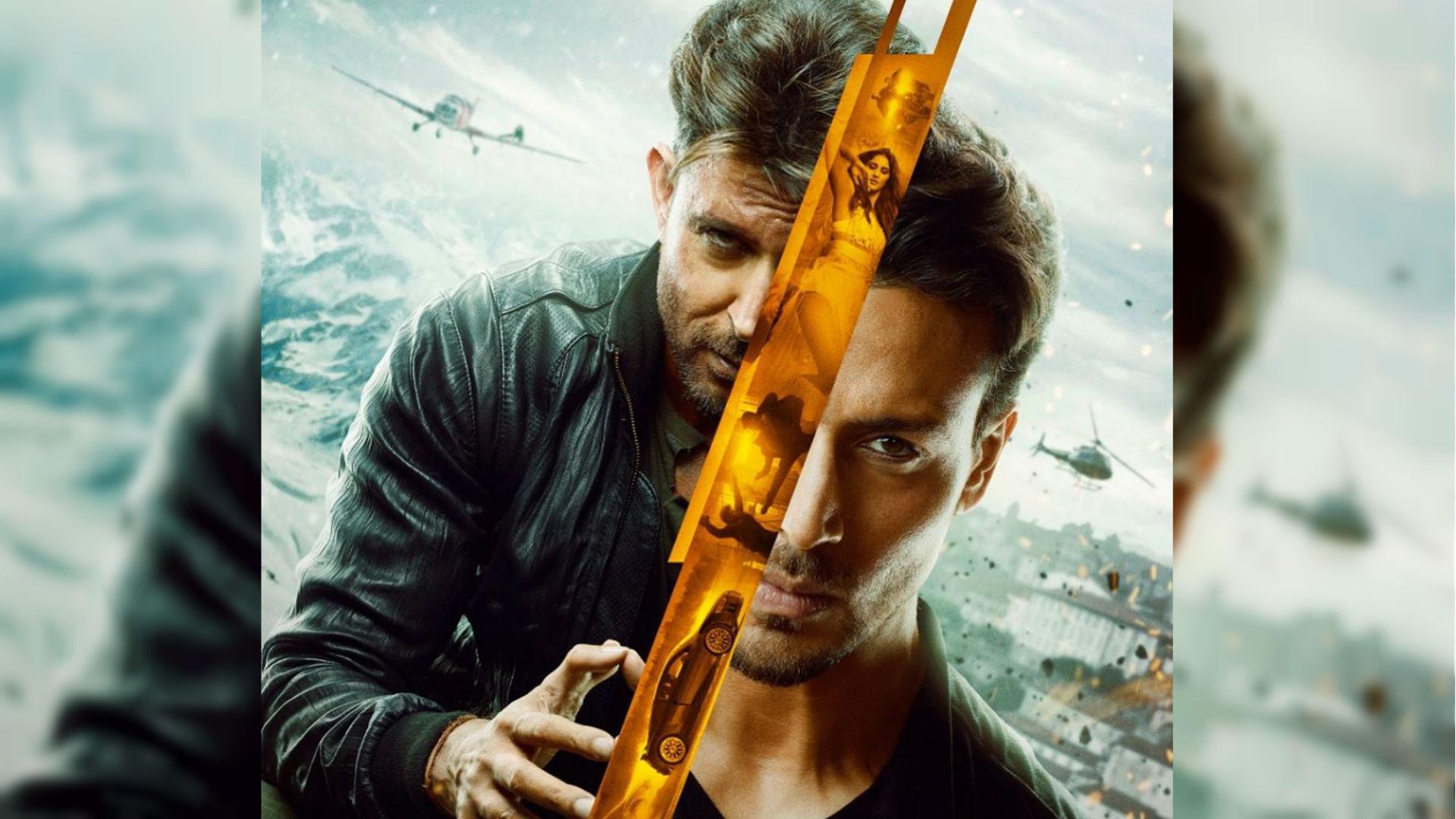 War Movie: एक्शन सुपरस्टार हैं ऋतिक रोशन, जान जोखिम में डाल फिल्म के लिए किया ये खतरनाक स्टंट