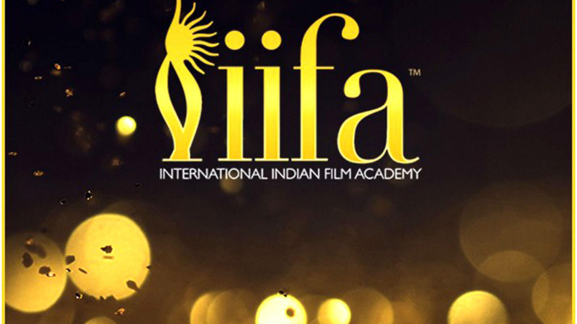 IIFA 2019: आईफा अवार्ड में छाया फिल्म अंधाधुन का जलवा, अरजीत सिंह को मिला बेस्ट प्लेबैक सिंगर का अवॉर्ड