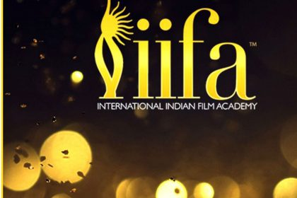 IIFA Awards 2019 IIFA Rocks 2019 International Indian Film Academy Awards