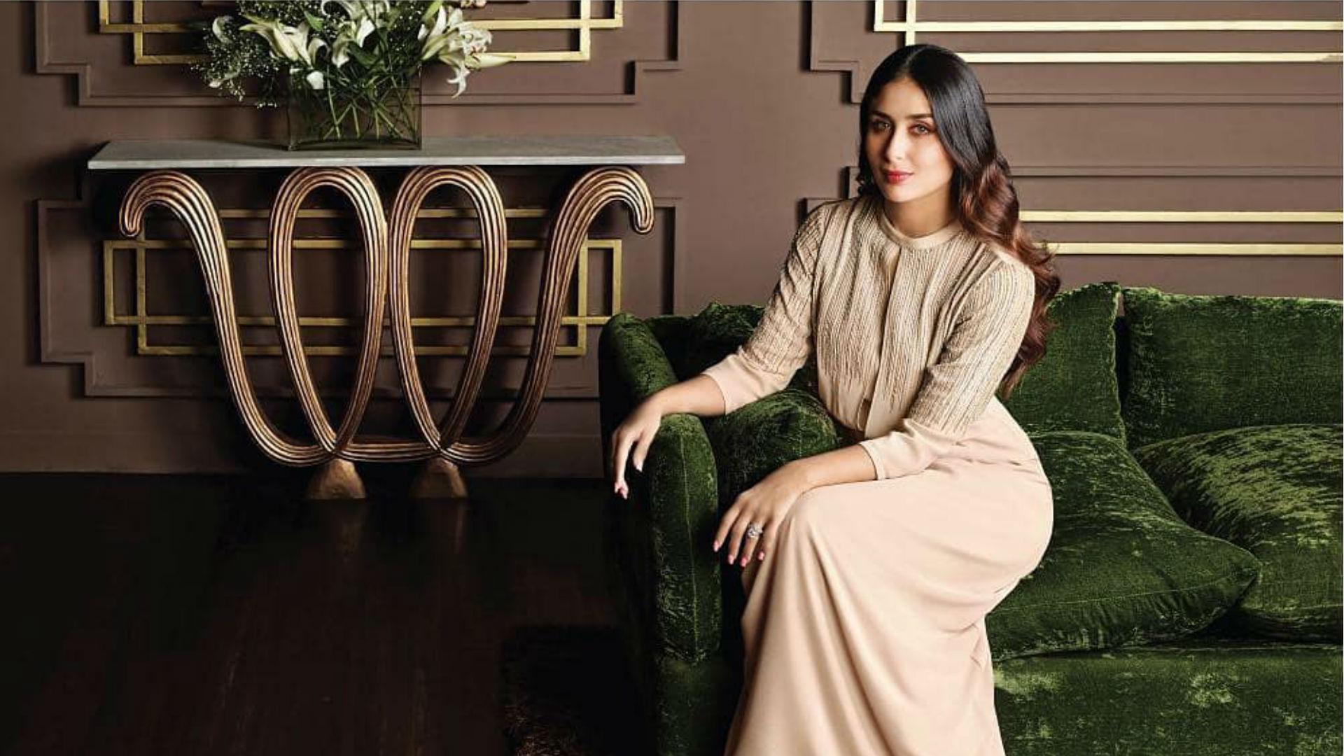 Kareena Kapoor Birthday: करीना कपूर खान को बर्थडे से पहले मिला सरप्राइज, डांस इंडिया डांस में इस बार होगा धमाल