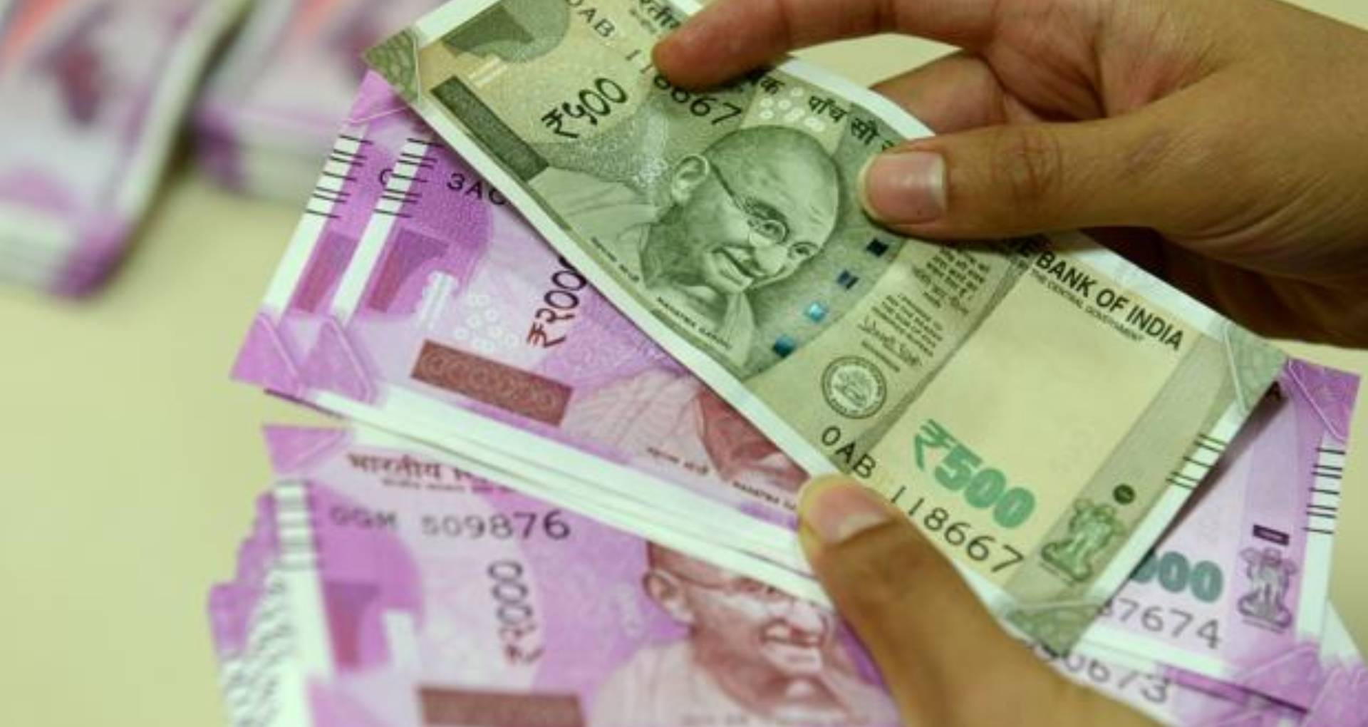Kerala Win Win W-529 Lottery Result Out: केरल लॉटरी विन विन का रिजल्ट हुआ जारी, इतने लोग बन गए घर बैठे लखपति