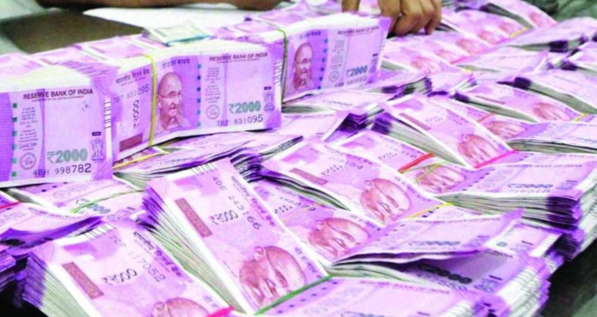Thiruvonam Bumper Lottery BR-69 Results Out: केरला लॉटरी से चमकी इनकी किस्मत, बन गए करोड़पति