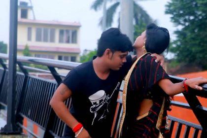 Khesari Lal yadav Song
