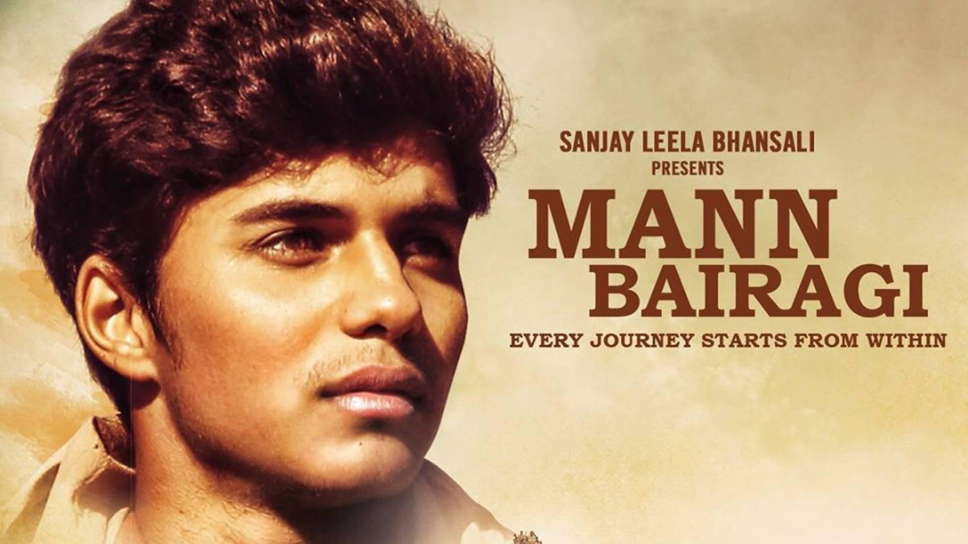 प्रधानमंत्री नरेंद्र मोदी पर बनेगी एक और फिल्म, संजय लीला भंसाली-सुपरस्टार प्रभास ने लॉन्च किया मूवी का पोस्टर