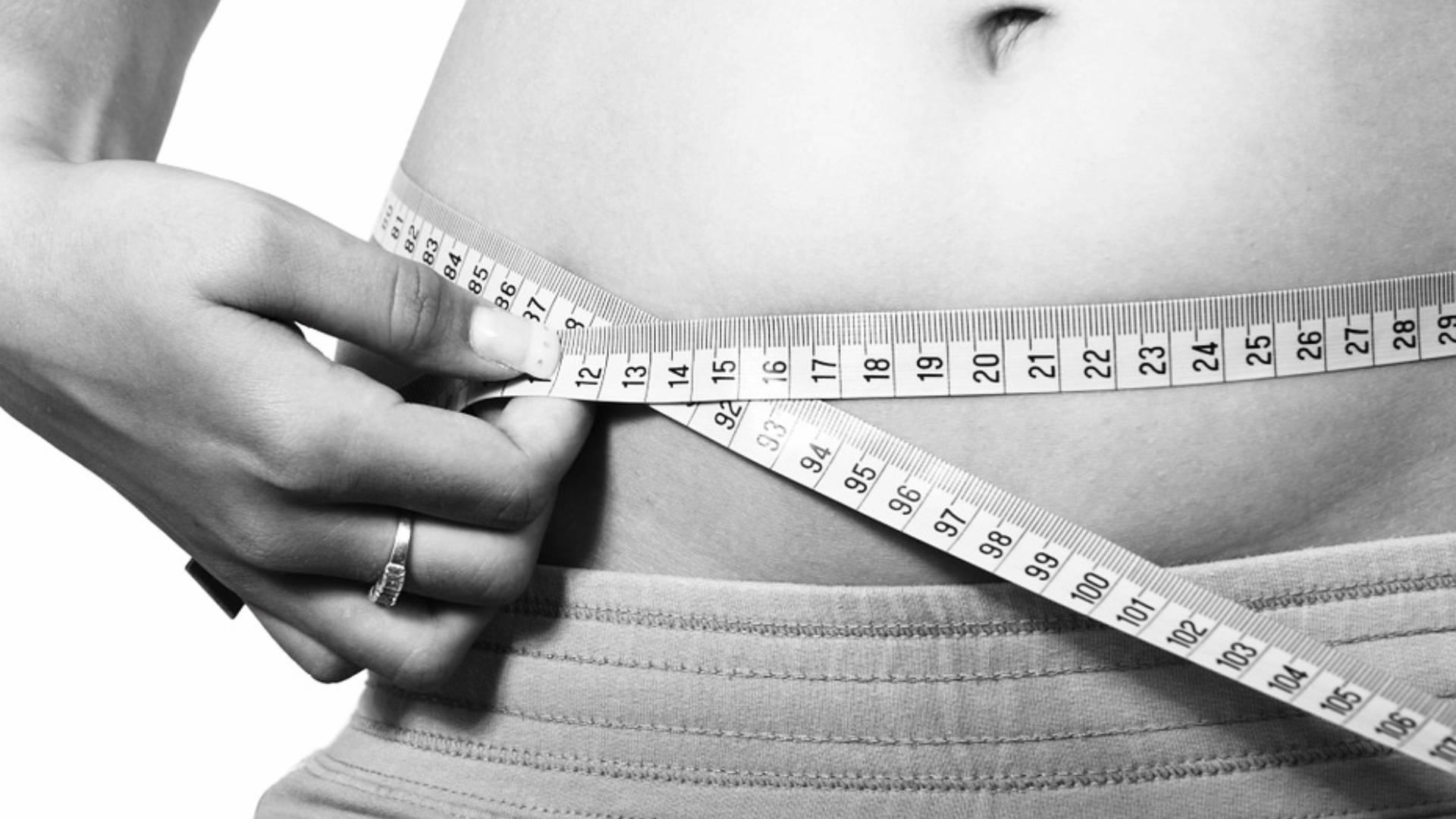 Weight Loss Tips: वजन करना चाहते हैं कम, तो इन पांच दालों को अपनी डाइट में करें शामिल