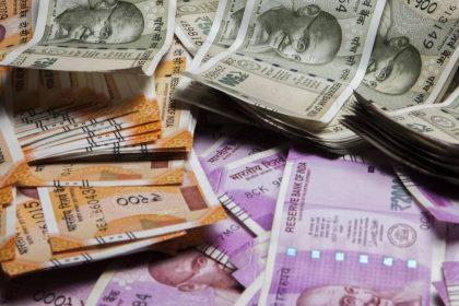 Kerala Niramal Lottery
