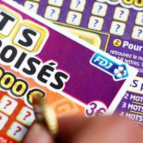 Kerala Thiruvonam Bumper Lottery BR-69