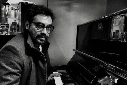 हिंदीरश की तरफ से बॉलीवुड निर्माता अनुराग कश्यप को अपने 47 वें जन्मदिन पर ढेर सारी शुभकामनाएं (फोटो-इंस्टाग्राम)