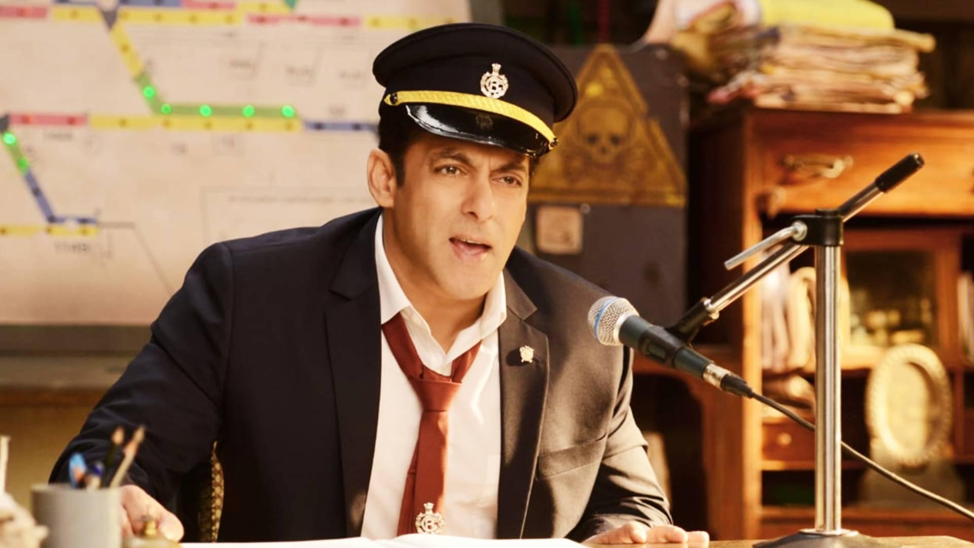 Bigg Boss 13: आज होगा सलमान खान के शो का ग्रैंड प्रीमियर, यहां जानिए आप कब-कैसे और कहां देख सकते हैं ये एपिसोड