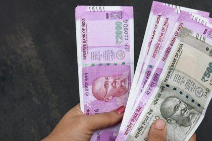 Kerala Karunya-KR 412 Lottery Result