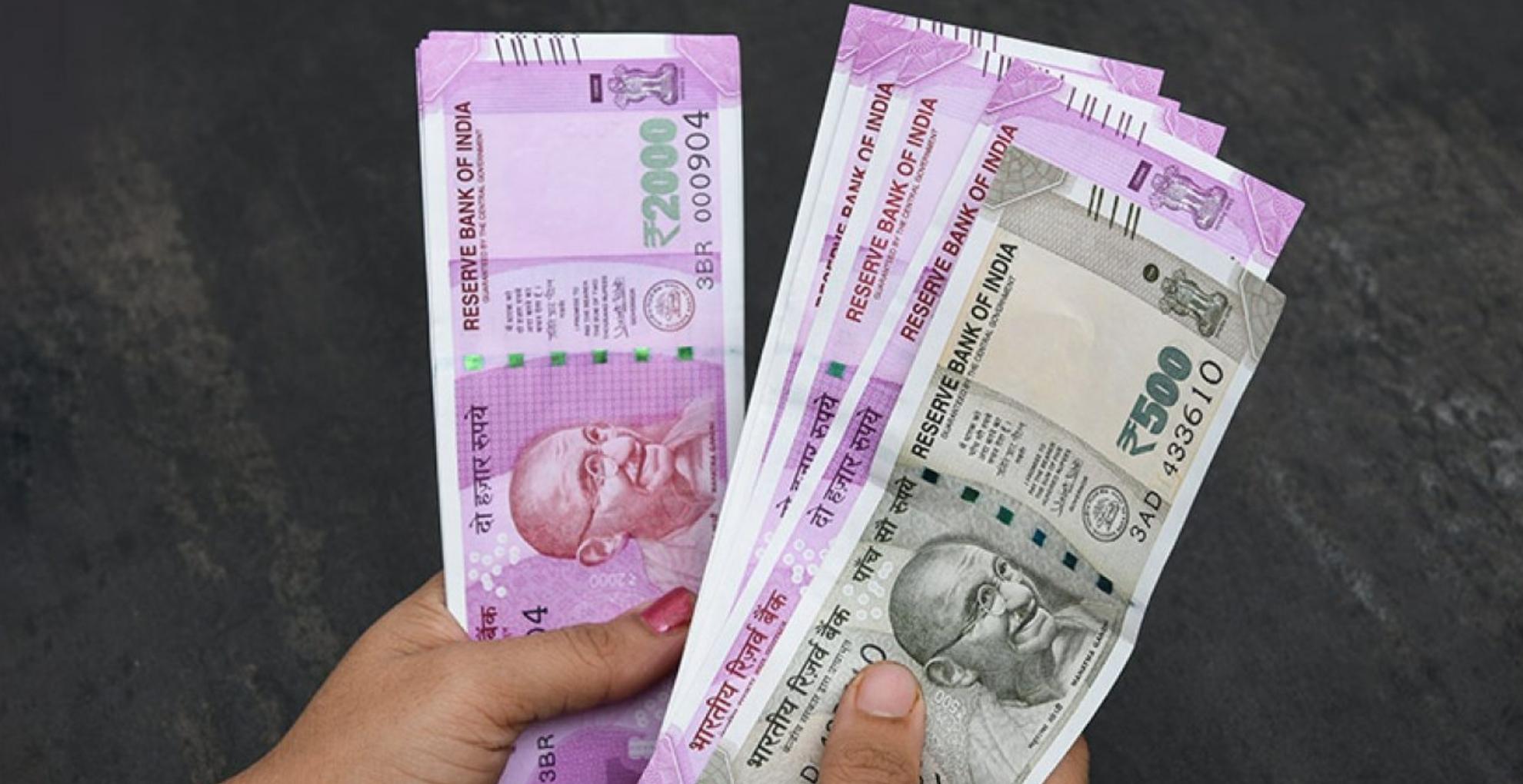 Kerala Karunya KR-412 Lottery Result Out: आज इन लोगों की चमकी किस्मत, जानिए कौन बना करोड़पति