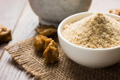 Asafoetida Hing Health Benefits