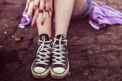 पैरों की बदबू से अब ऐसे पाएं राहत (फोटो-पिक्साबे)