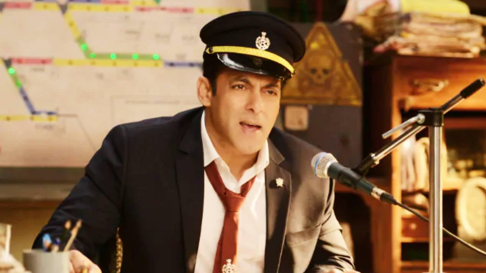 बिग बॉस 13 को प्रोमोट करने के लिए सलमान खान ने चुराया अक्षय कुमार का आईडिया, ऐसे करेंगे शो की शुरुआत