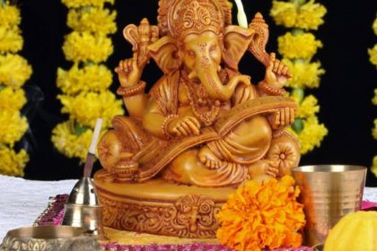 Ganesh Chaturthi 2019 Sweet Recipes