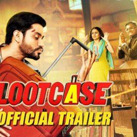कुणाल केमू की फिल्म लूटकेस का ट्रेलर हुआ रिलीज (फोटो-इंस्टाग्राम)