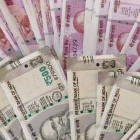 Kerala Sthree Sakthi SS- 175 Lottery