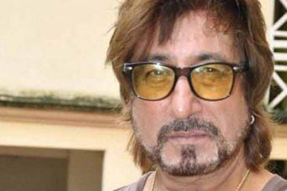 Shakti Kapoor Birthday