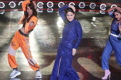 Dance india Dance 7 Grand Finale