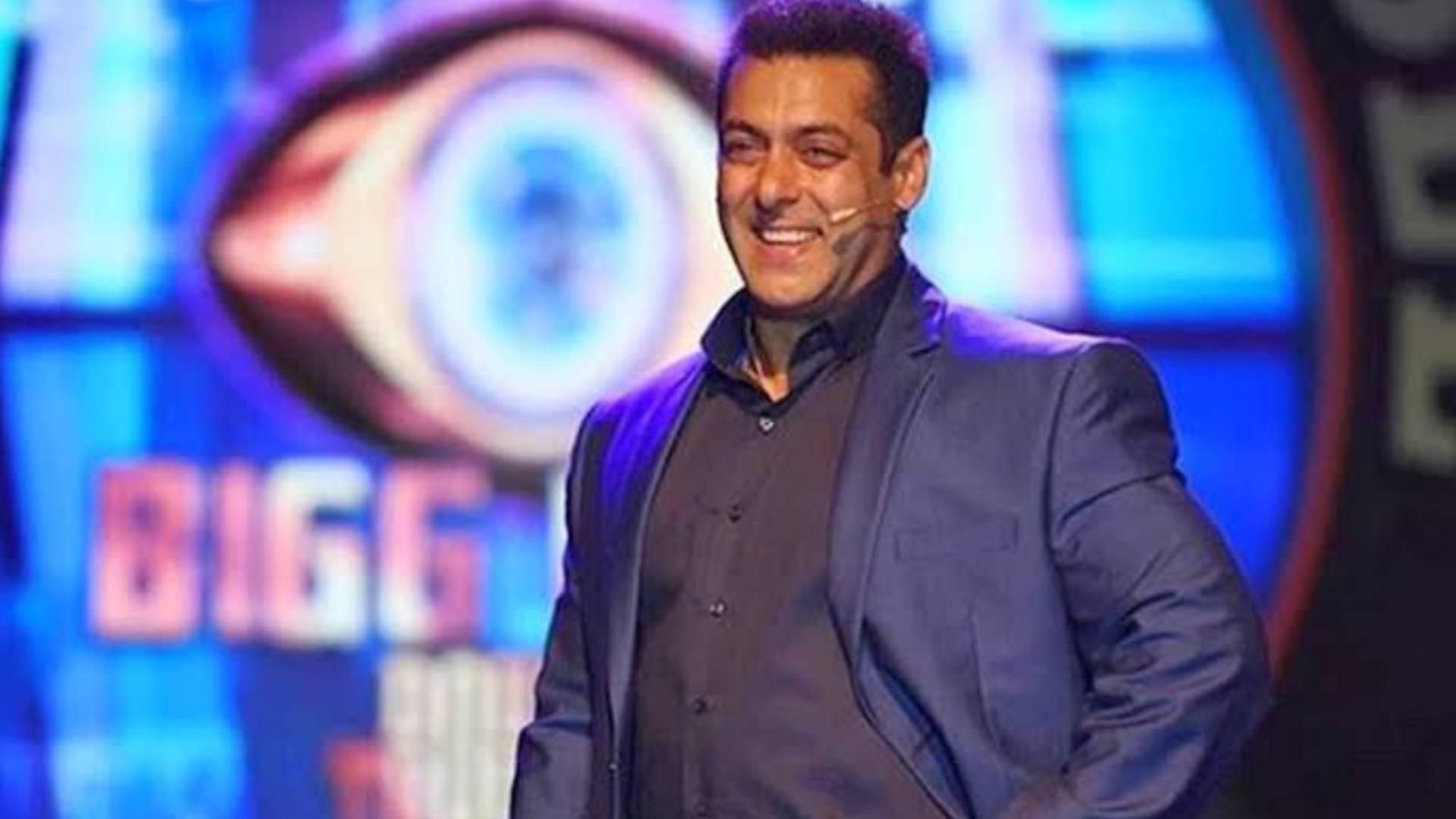 Bigg Boss 13: इस दिन से कलर्स टीवी पर शुरु होगा बिग बॉस, नए प्रोमो में सलमान खान ने कहा- ये सीजन है मेरा