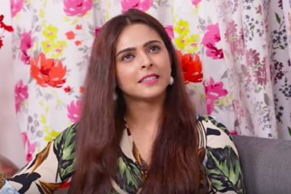 बातों ही बातों में मधुरिमा तुली ने किया बड़ा खुलासा, वीडियो में बताया कैसे नच बलिए 9 के सेट पर निकाला गुस्सा