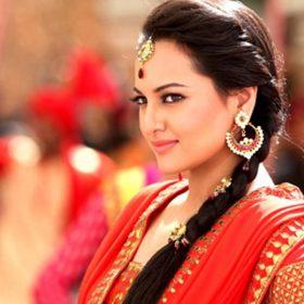 Sonakshi Sinha KBC 11
