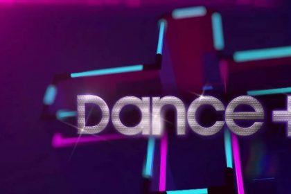 Dance Plus 5