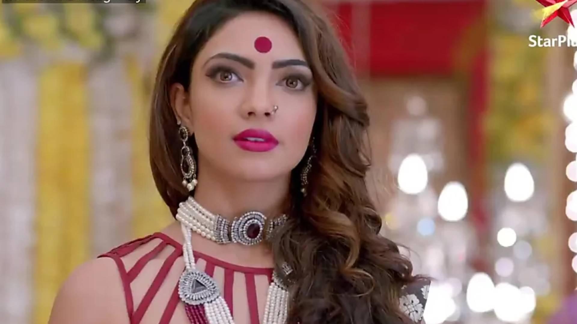नच बलिए 9 के सेट पर हुए हादसे के बाद पूजा बनर्जी का छलका दर्द, बताया चोट लगने के बाद चली गई थी याददाश्त
