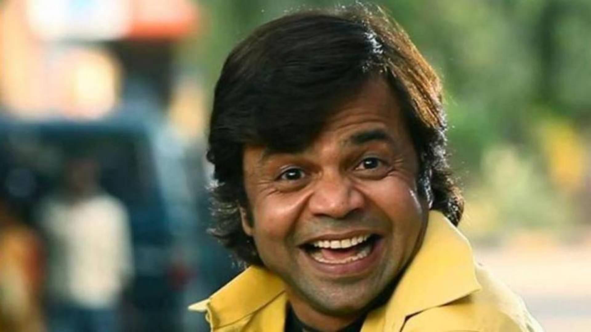 Bigg Boss 13: टीवी से बॉलीवुड तक का कुछ ऐसा रहा राजपाल यादव का सफर, शो में लगाएंगे कॉमडी का तड़का