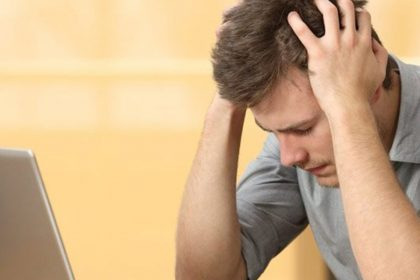 Anxiety Effects On Relationship