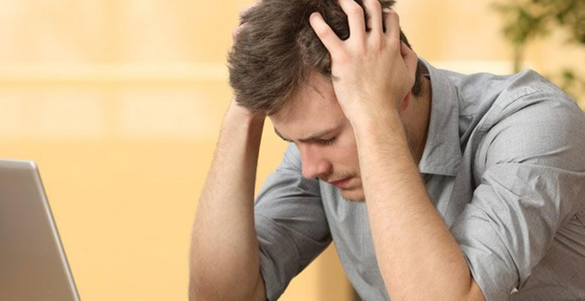 Relationship Tips: चिंता और तनाव से सिर्फ सेहत नहीं, रिश्ते पर भी पड़ता है बुरा असर, जानिए कैसे